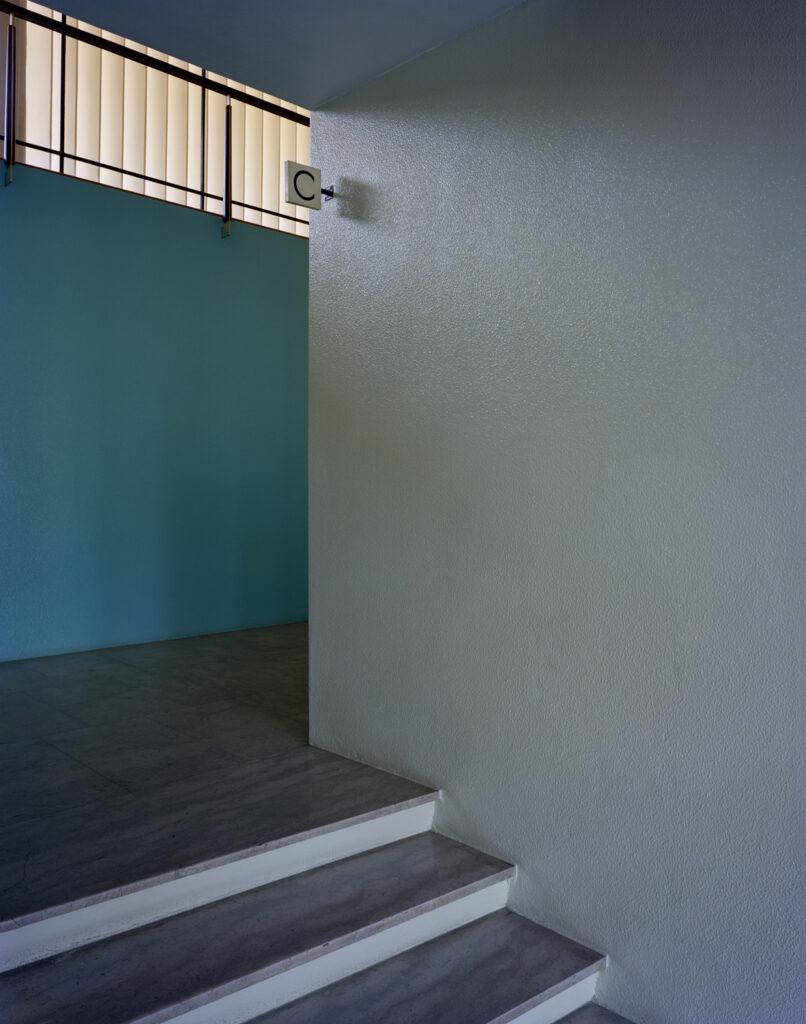 juan_baraja-aguas_livres-05