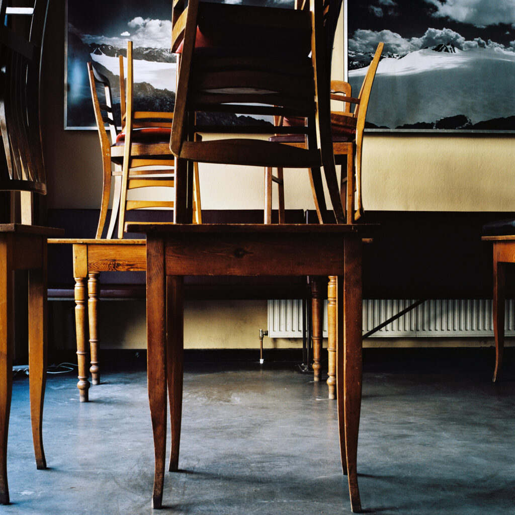 juan_baraja-arquitecturas-berlin-07