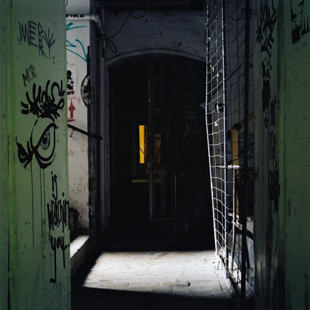 juan_baraja-arquitecturas-berlin-08