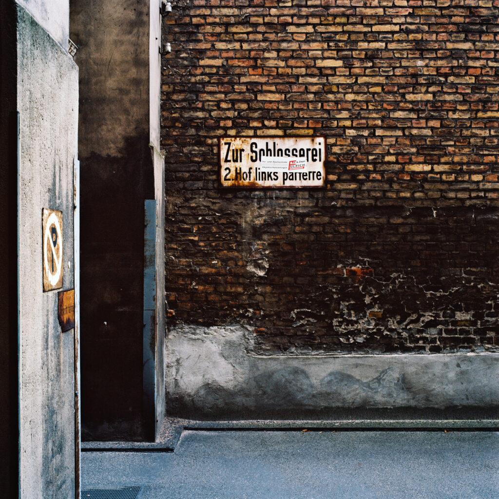 juan_baraja-arquitecturas-berlin-11