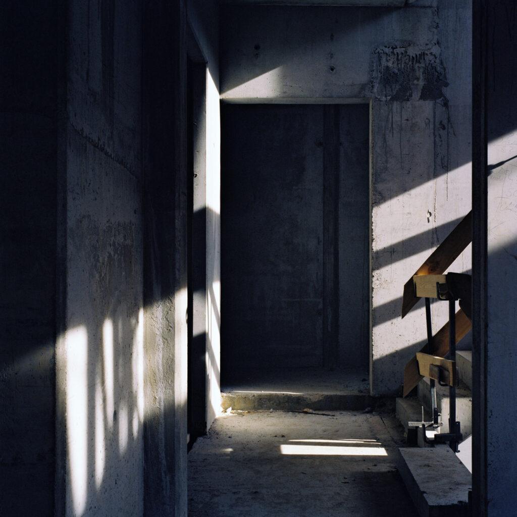 juan_baraja-arquitecturas-berlin-12
