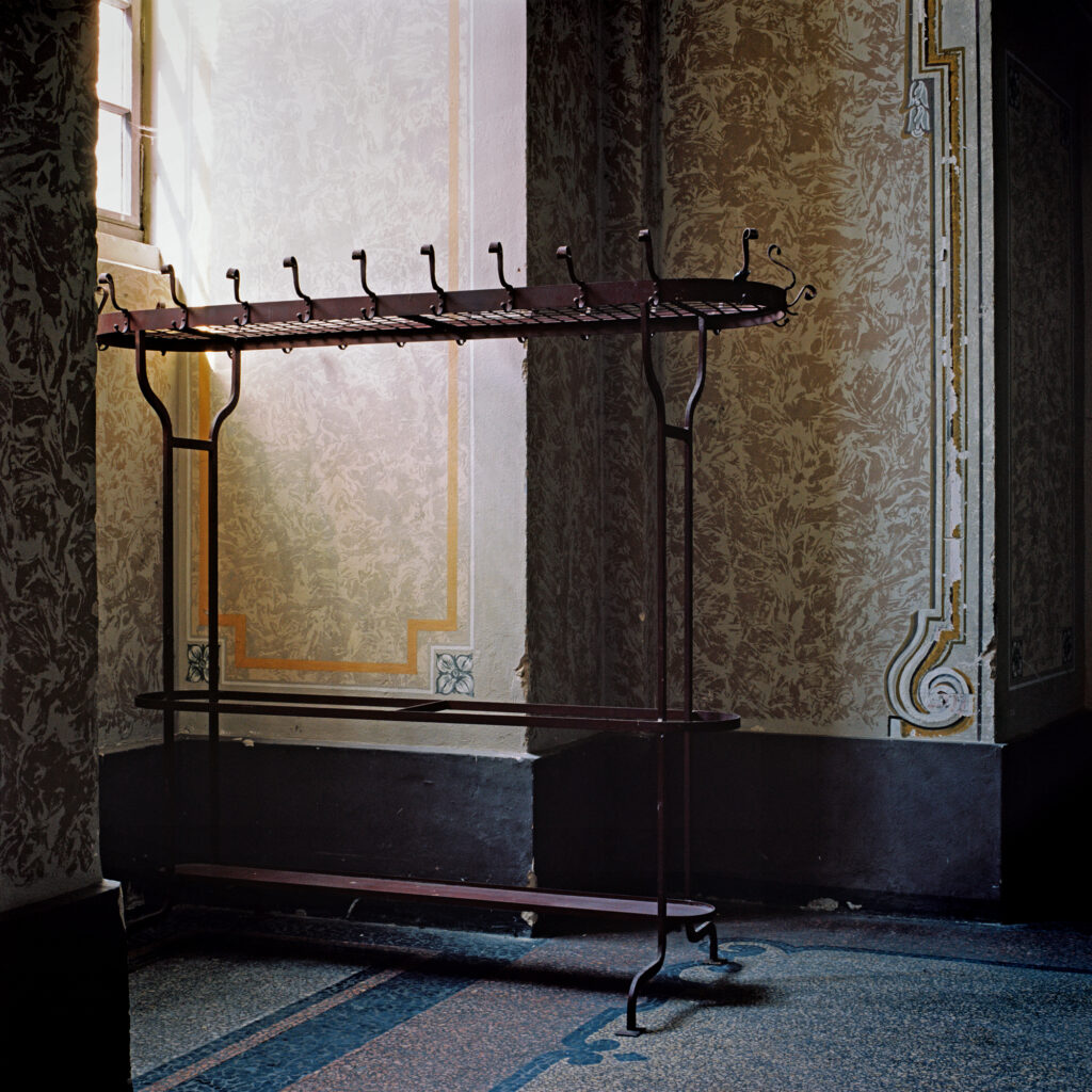 juan_baraja-arquitecturas-berlin-13