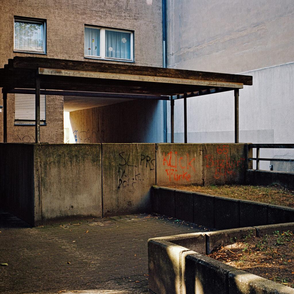 juan_baraja-arquitecturas-berlin-14
