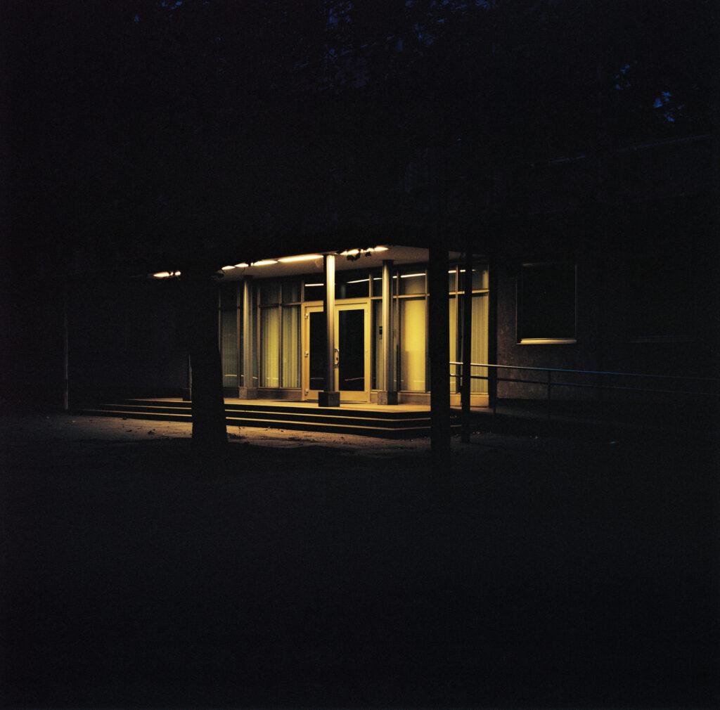 juan_baraja-arquitecturas-berlin-15