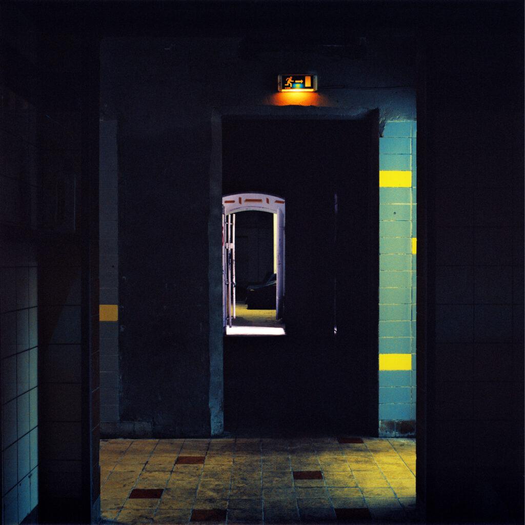 juan_baraja-arquitecturas-berlin-17