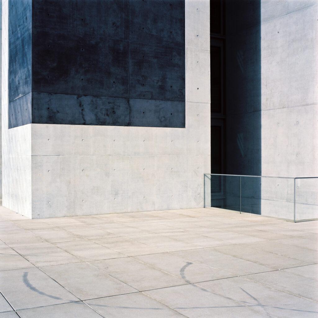 juan_baraja-arquitecturas-berlin-18