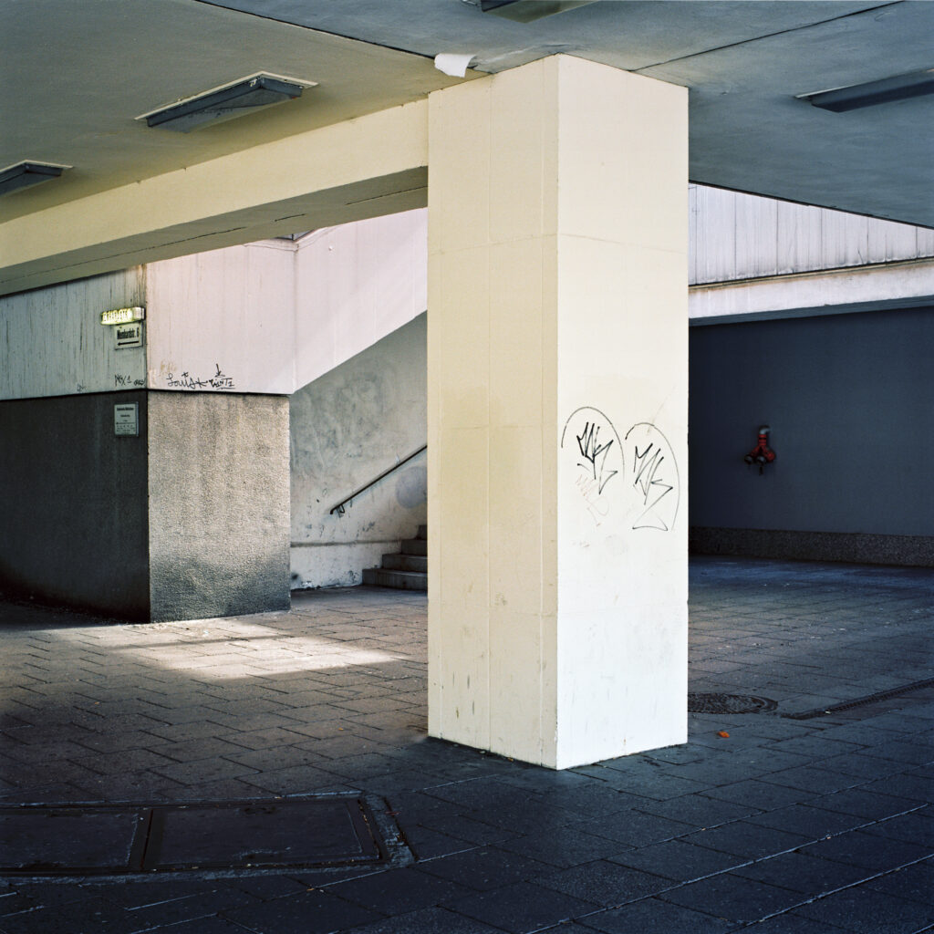 juan_baraja-arquitecturas-berlin-19