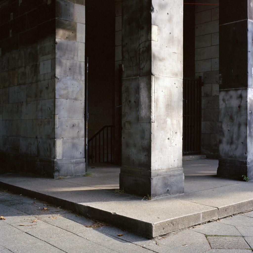 juan_baraja-arquitecturas-berlin-20