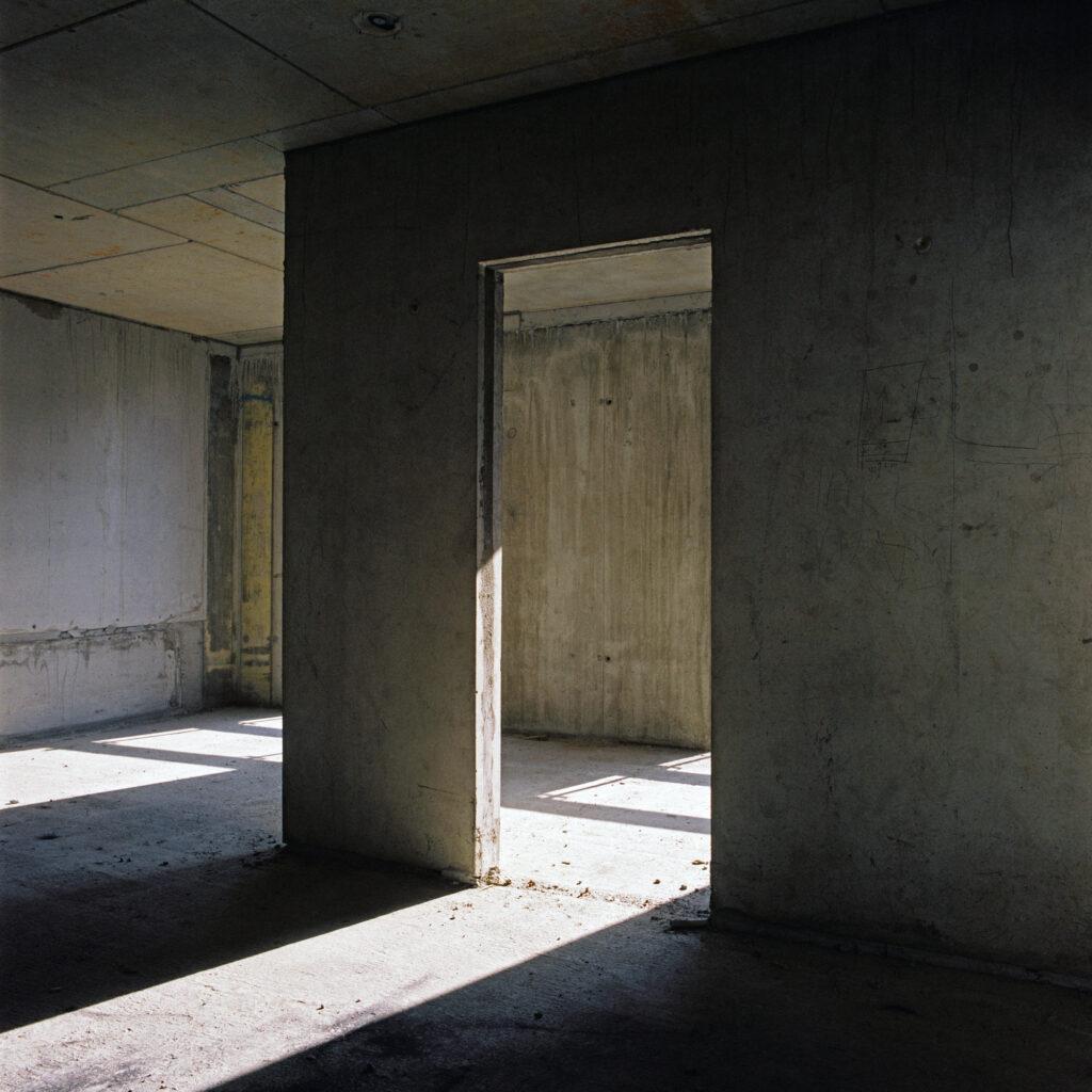 juan_baraja-arquitecturas-berlin-21
