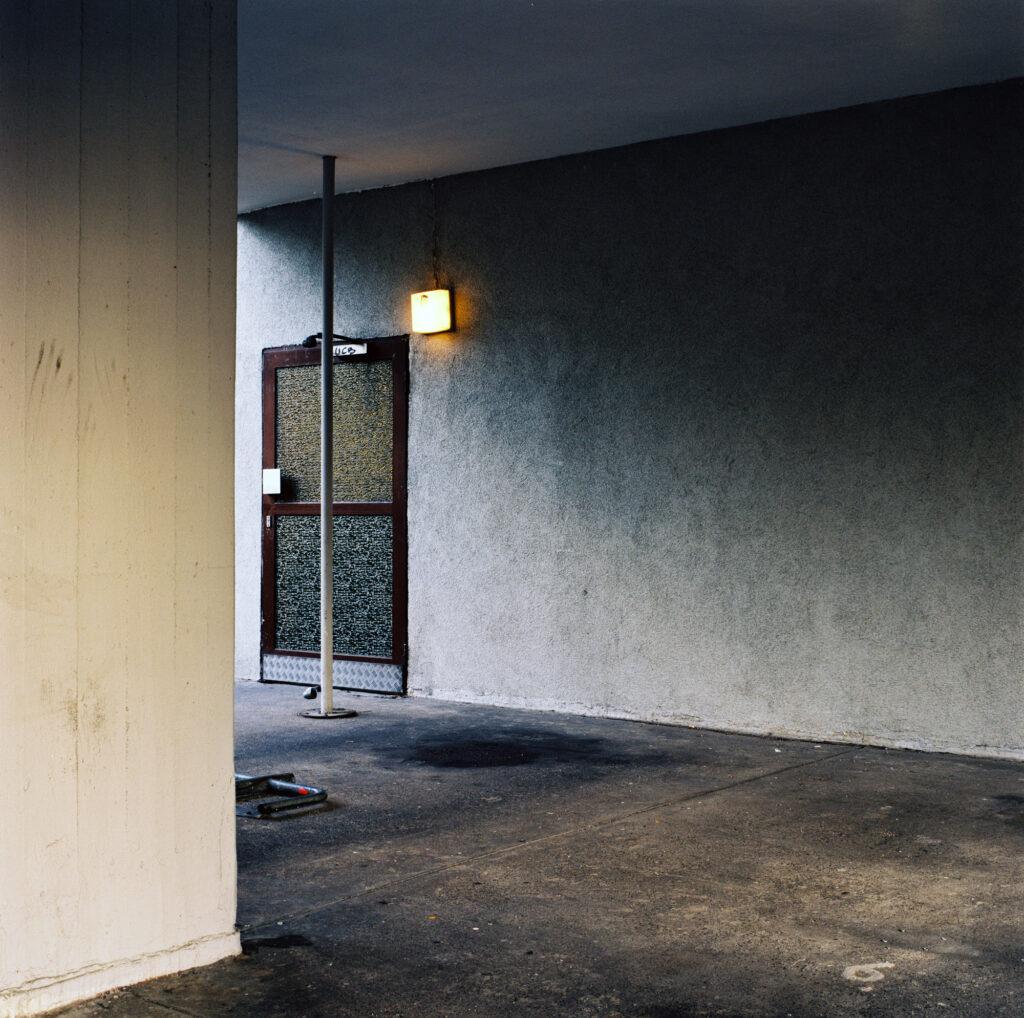 juan_baraja-arquitecturas-berlin-22