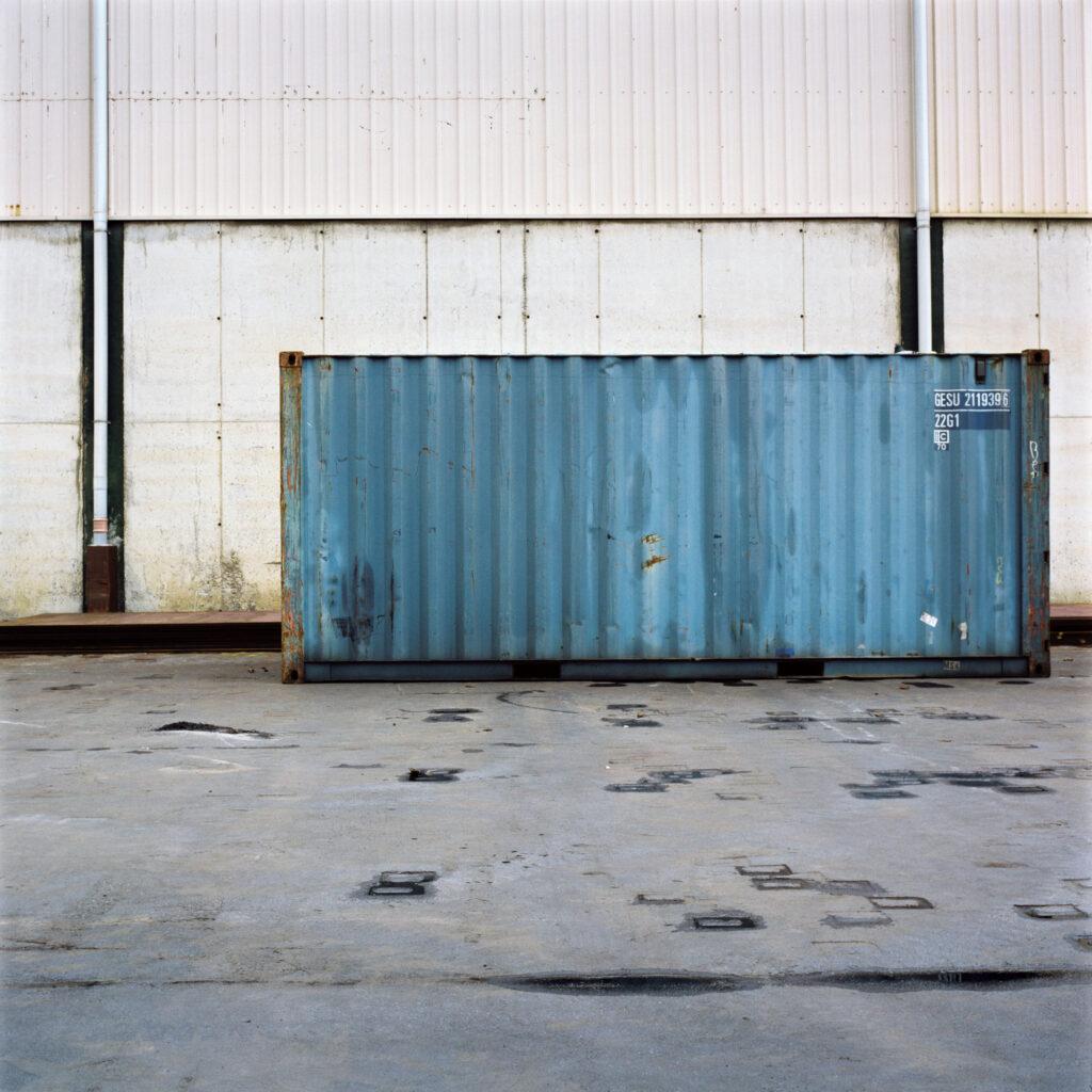 juan_baraja-arquitecturas-bilbao-31