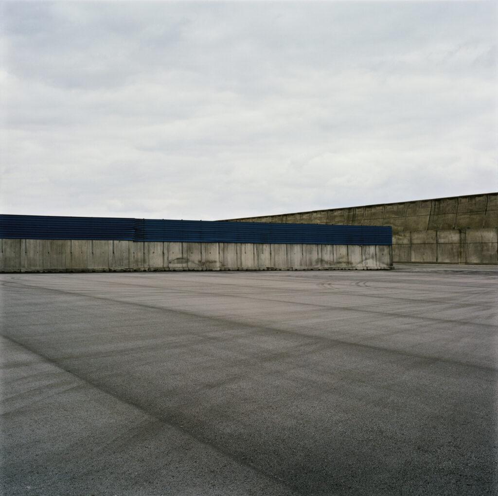 juan_baraja-arquitecturas-bilbao-32