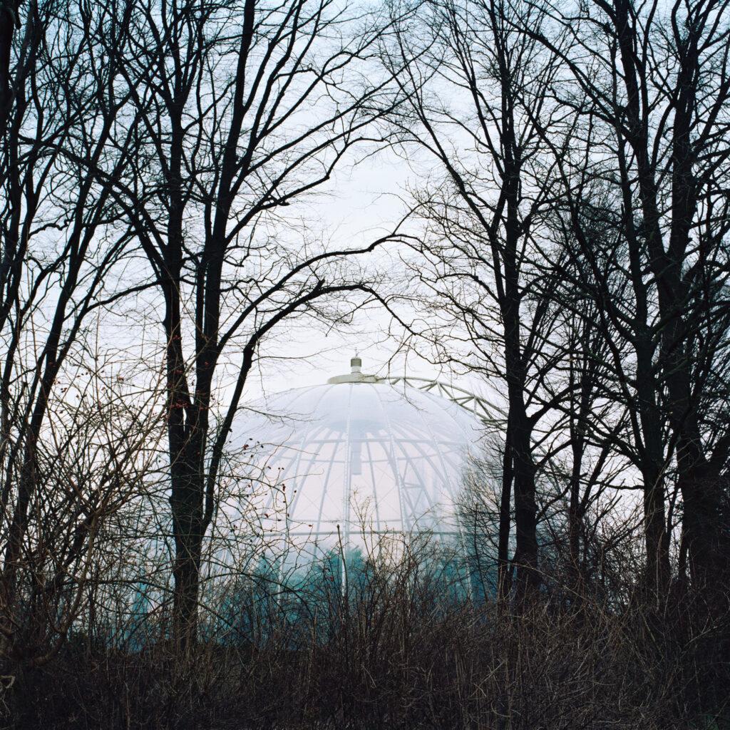 juan_baraja-arquitecturas-hamburgo-02