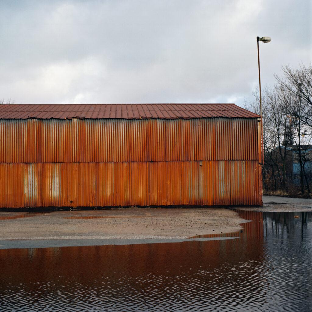 juan_baraja-arquitecturas-hamburgo-03