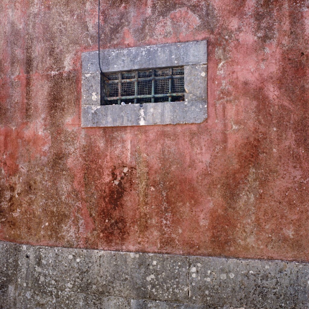 juan_baraja-arquitecturas-lisboa-36