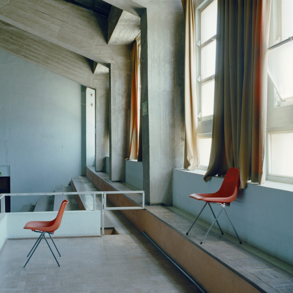 juan_baraja-arquitecturas-lisboa-37
