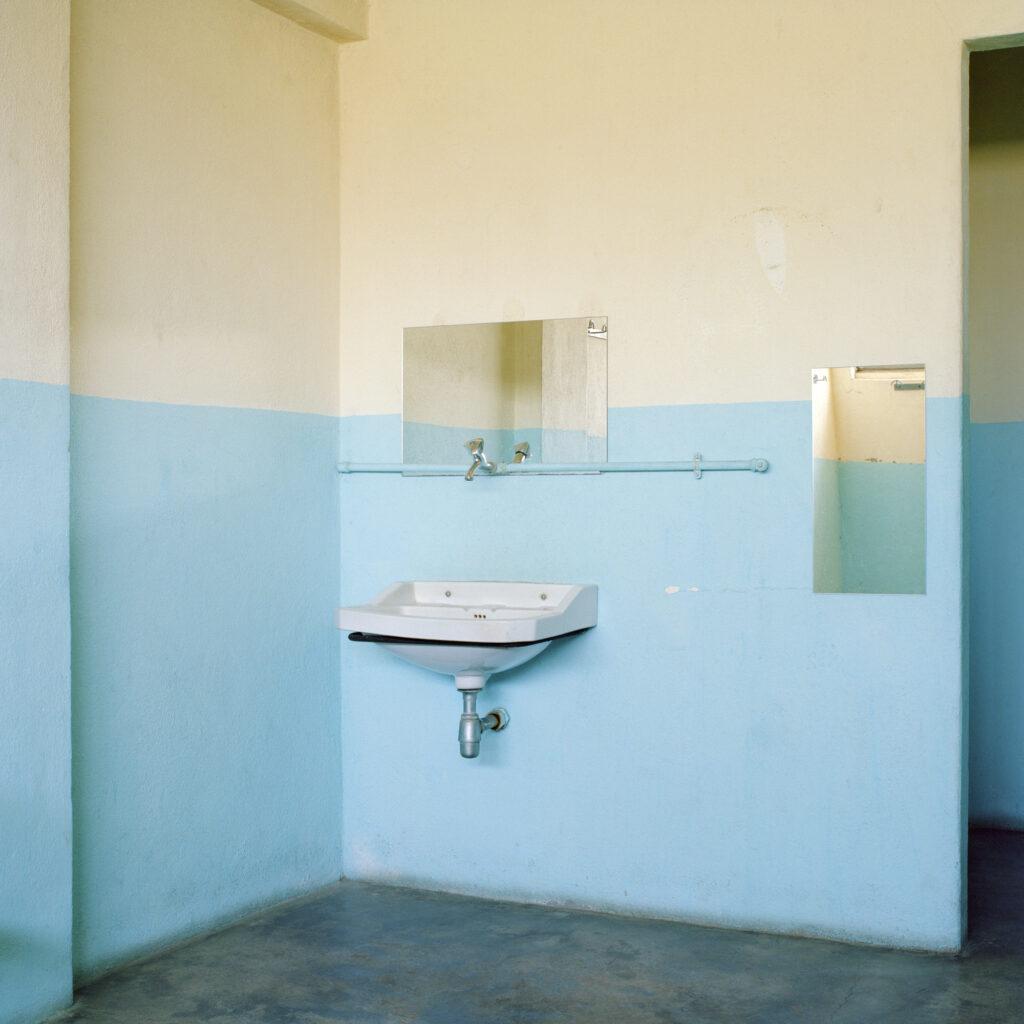 juan_baraja-arquitecturas-lisboa-38