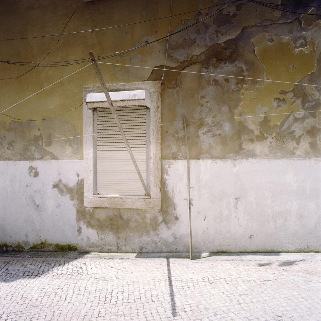 juan_baraja-arquitecturas-lisboa-40