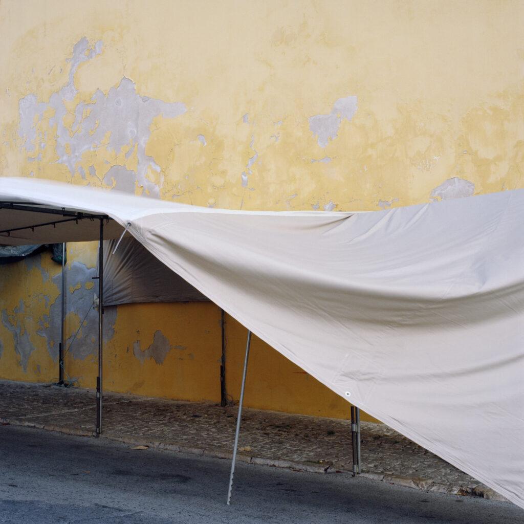 juan_baraja-arquitecturas-lisboa-44