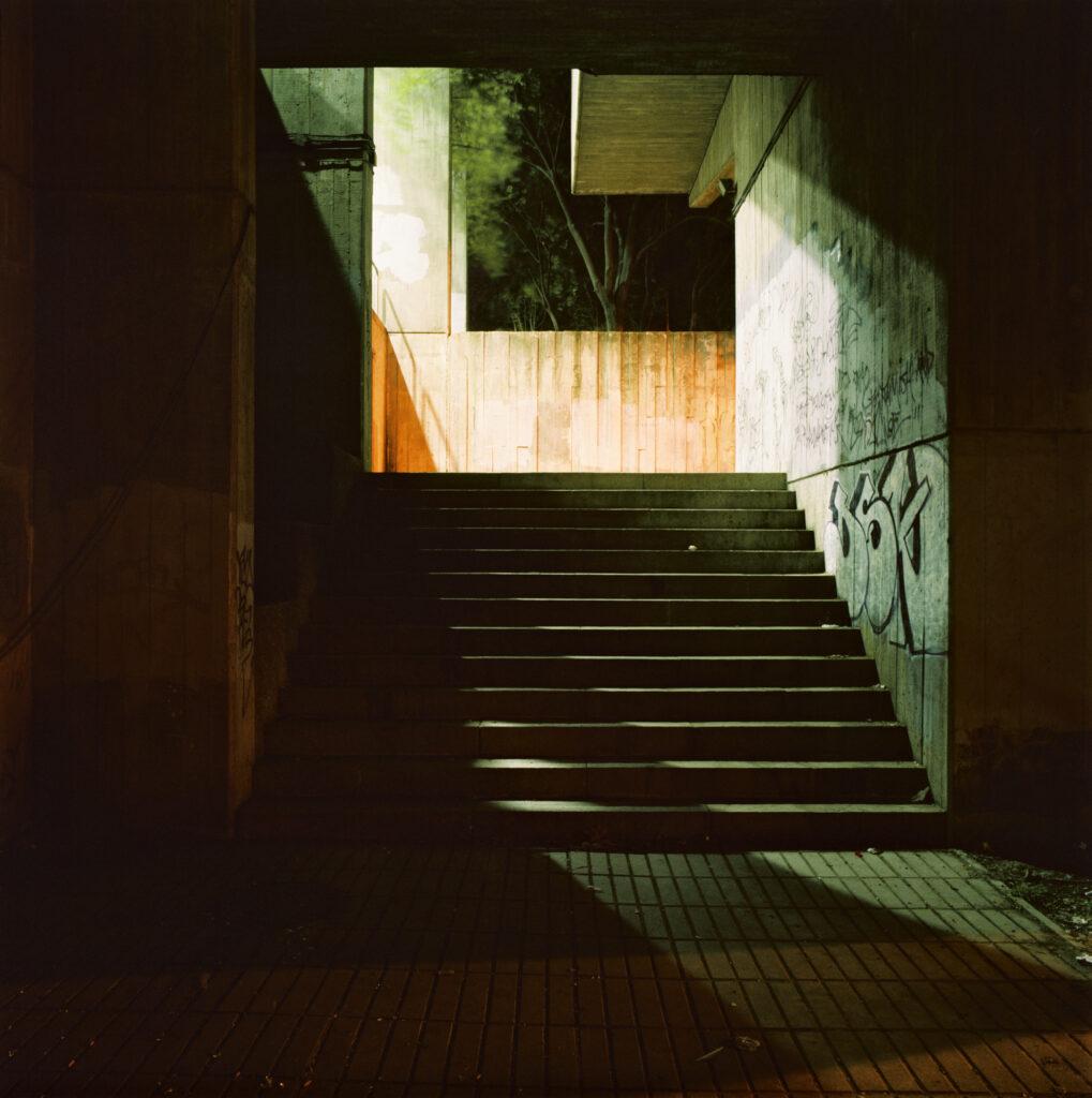 juan_baraja-arquitecturas-madrid-04