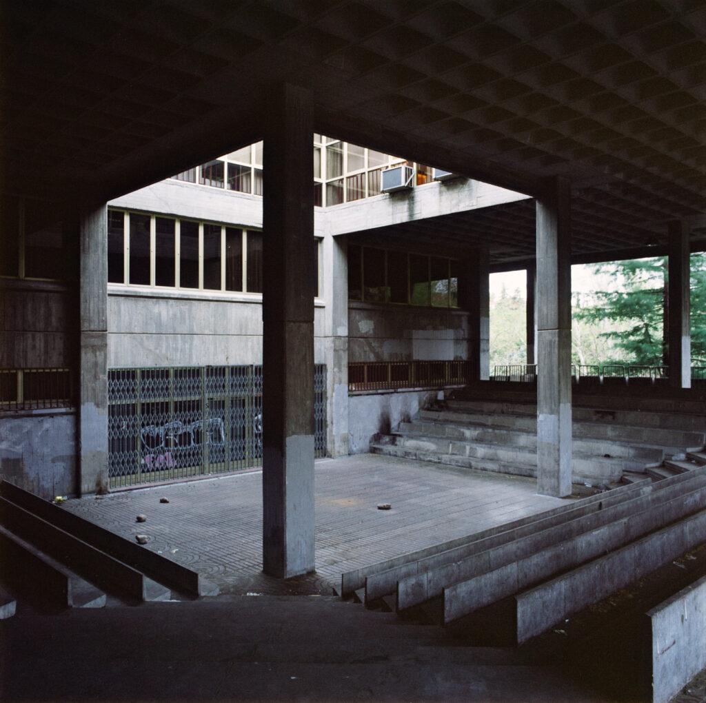 juan_baraja-arquitecturas-madrid-05