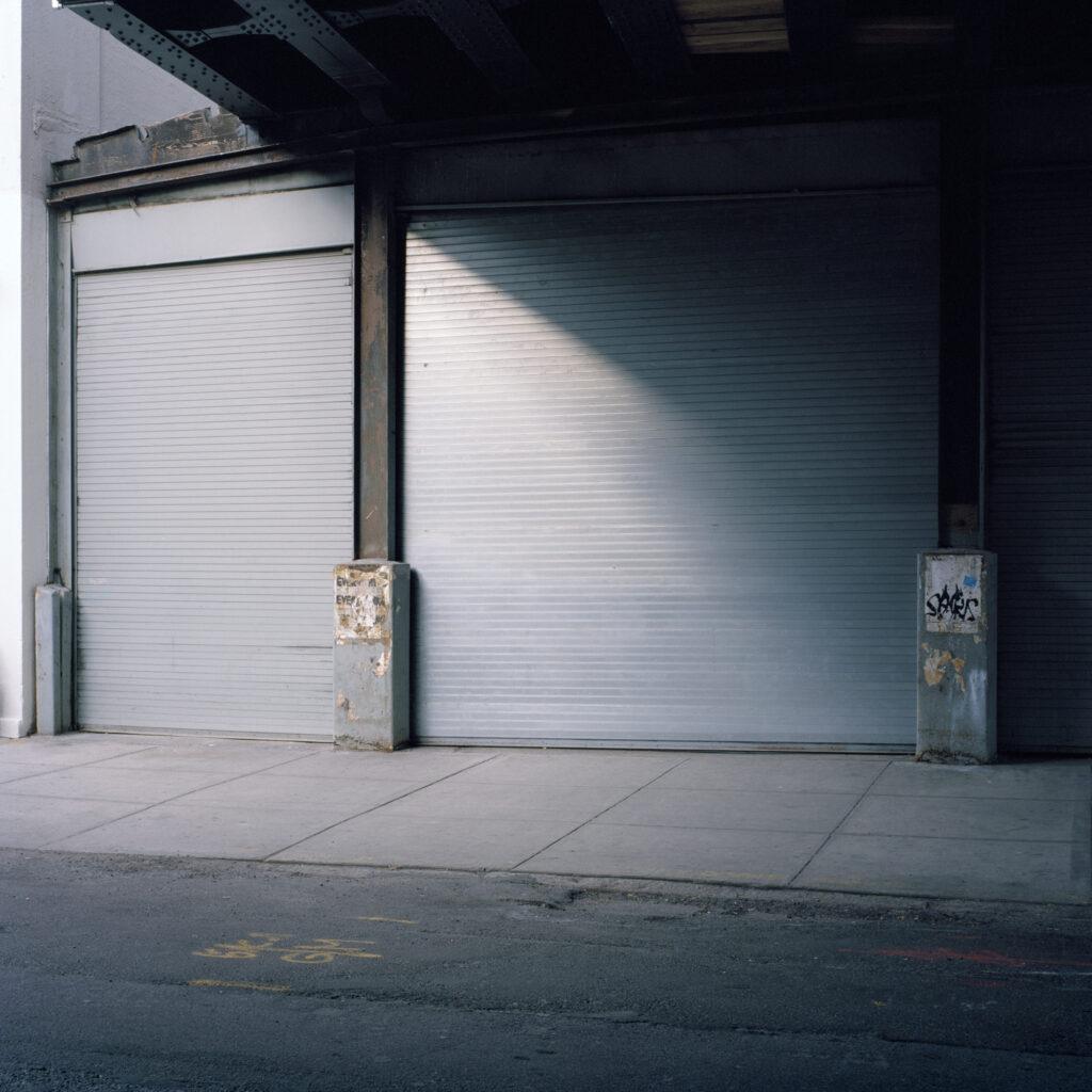 juan_baraja-arquitecturas-nueva_york-23