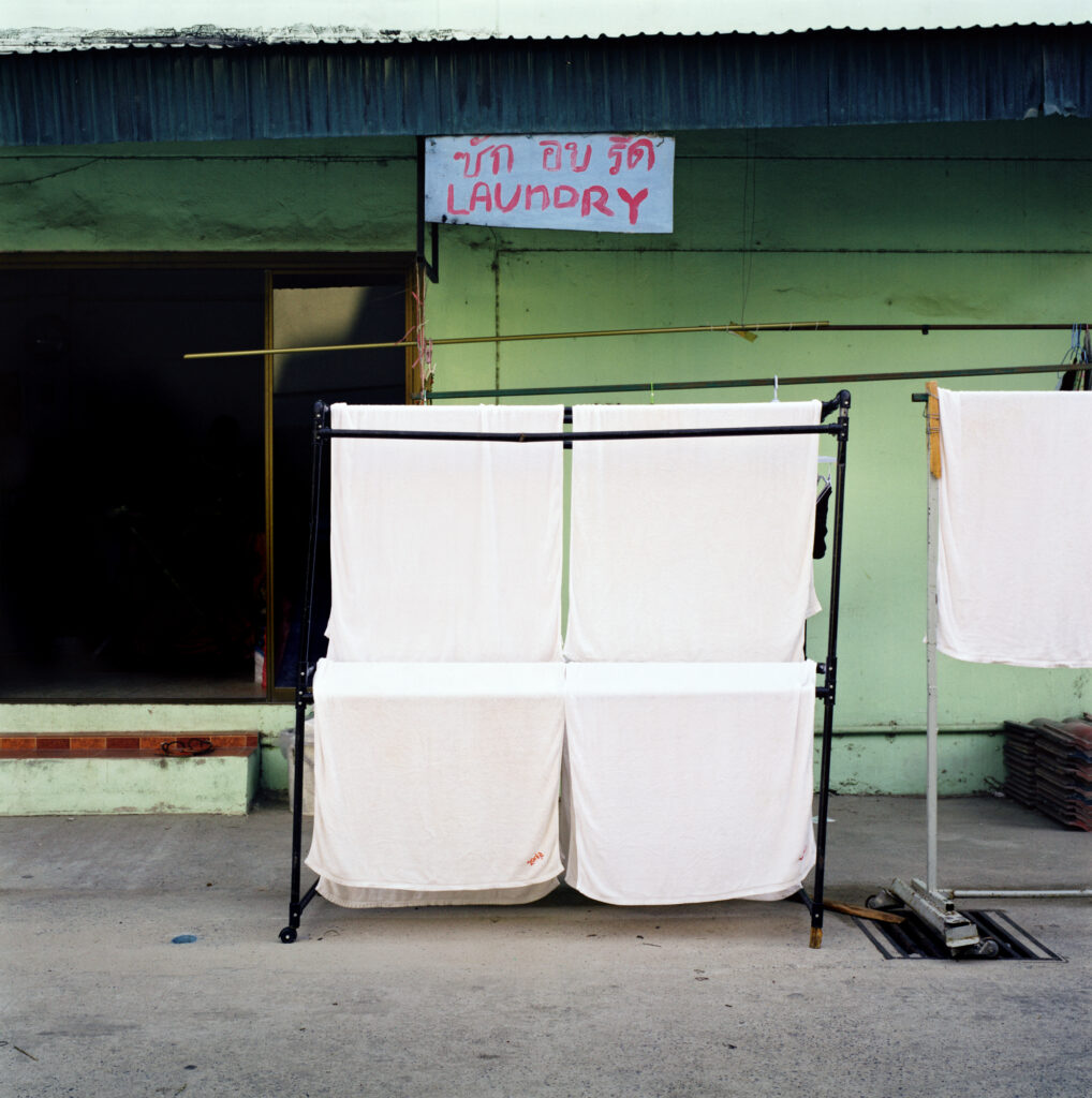 juan_baraja-arquitecturas-phuket-26