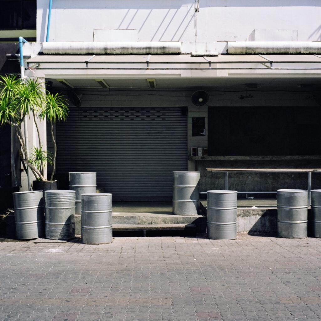 juan_baraja-arquitecturas-phuket-28