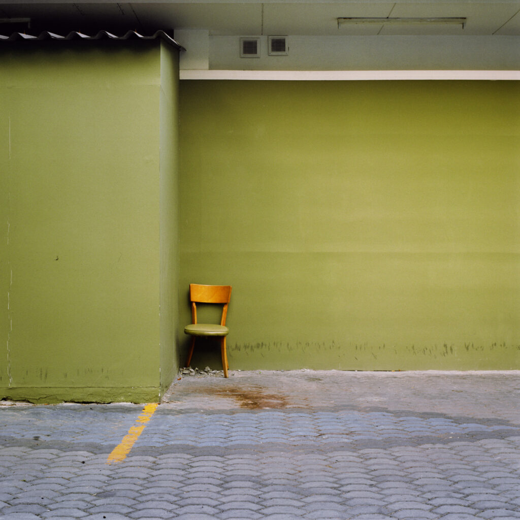 juan_baraja-arquitecturas-phuket-29
