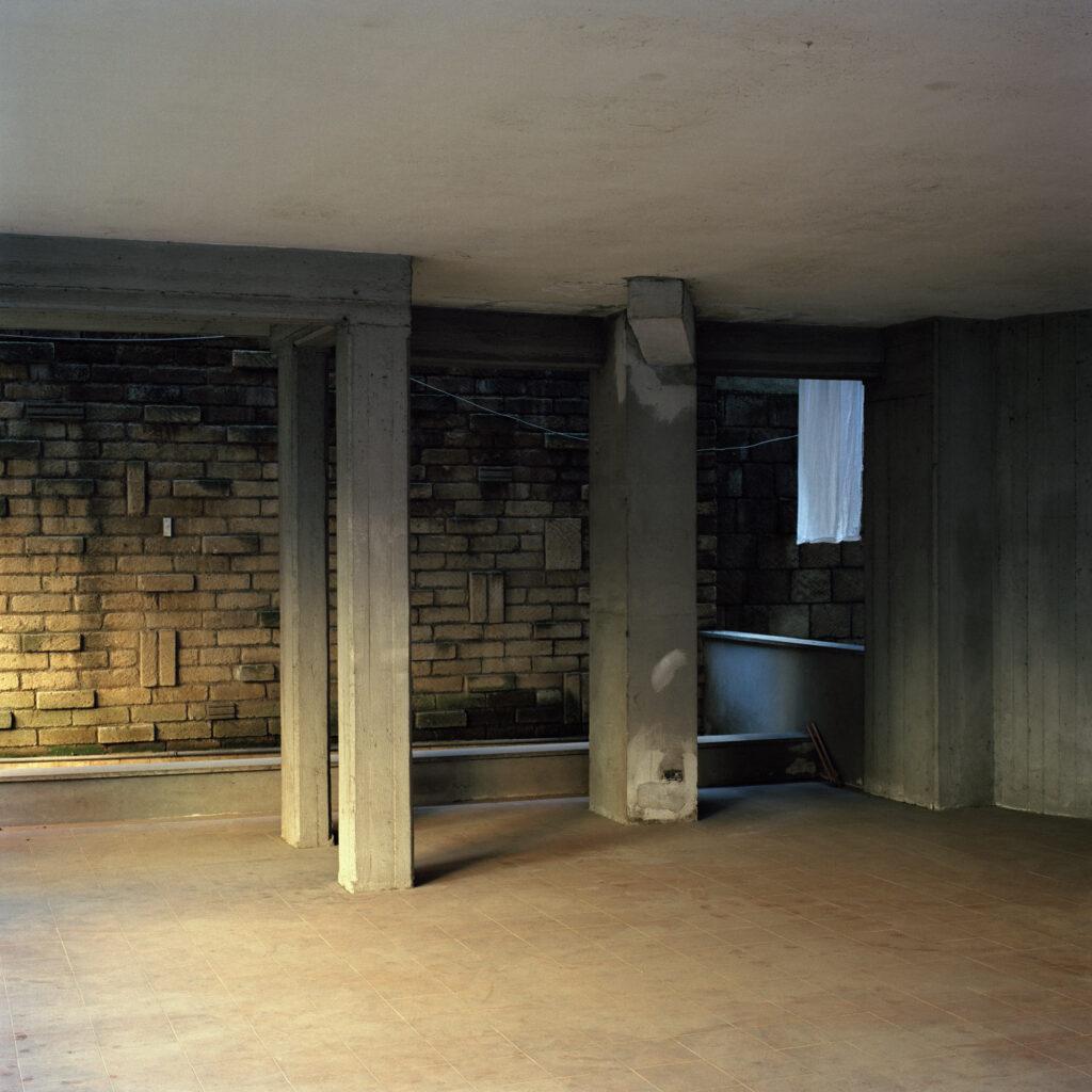 juan_baraja-arquitecturas-roma-06