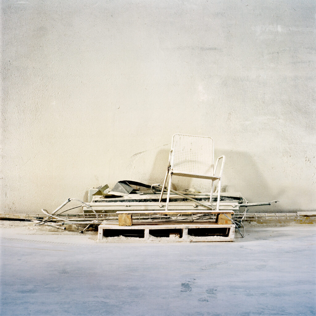 juan_baraja-arquitecturas-toledo-24