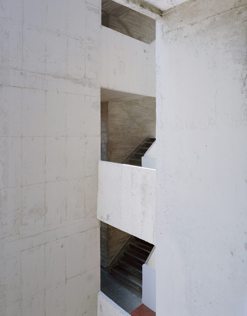 juan_baraja-casas_americanas-03