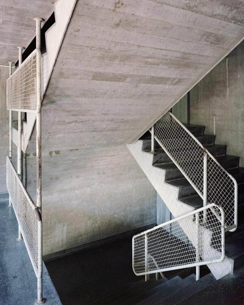 juan_baraja-casas_americanas-08