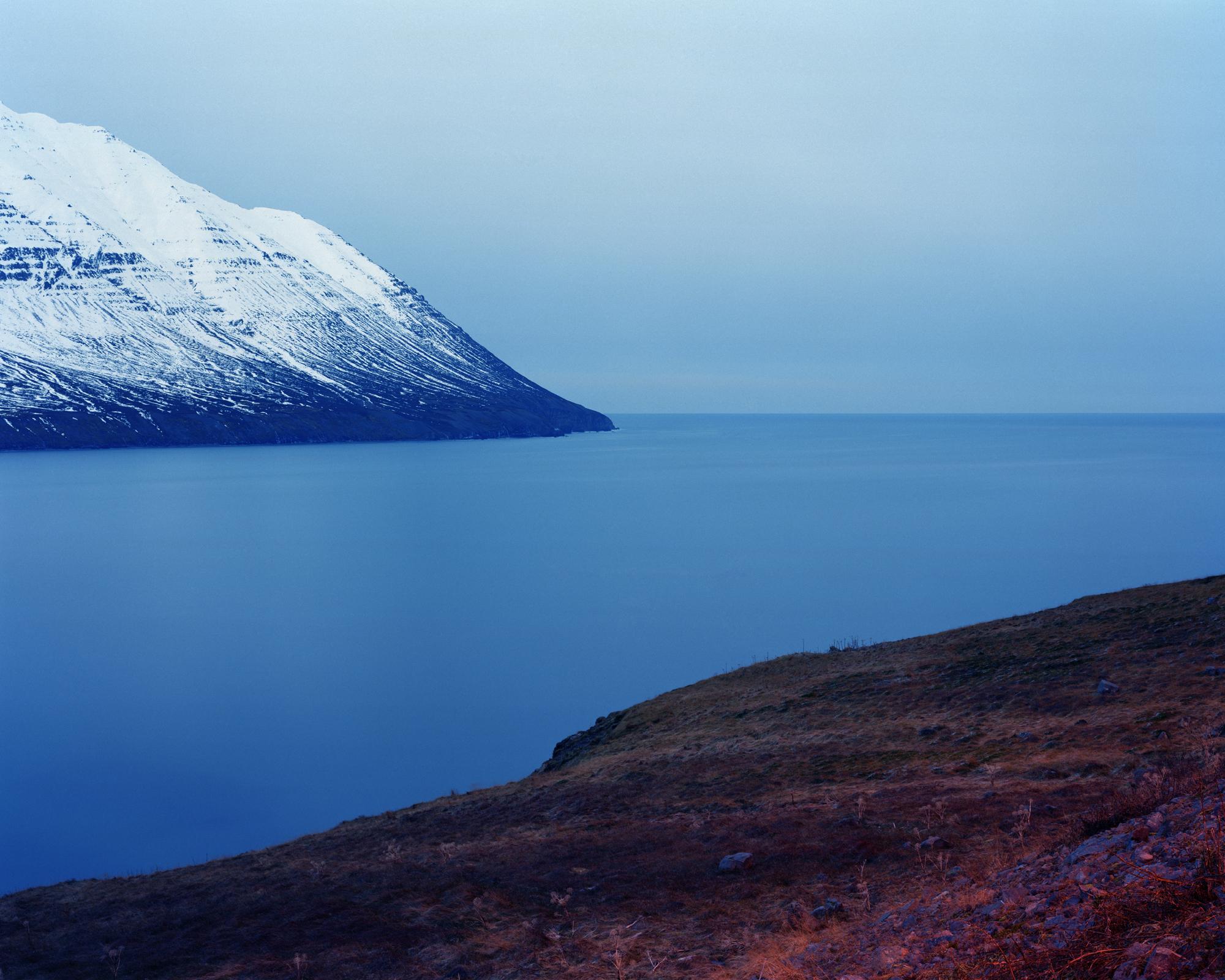 NORLANDIA