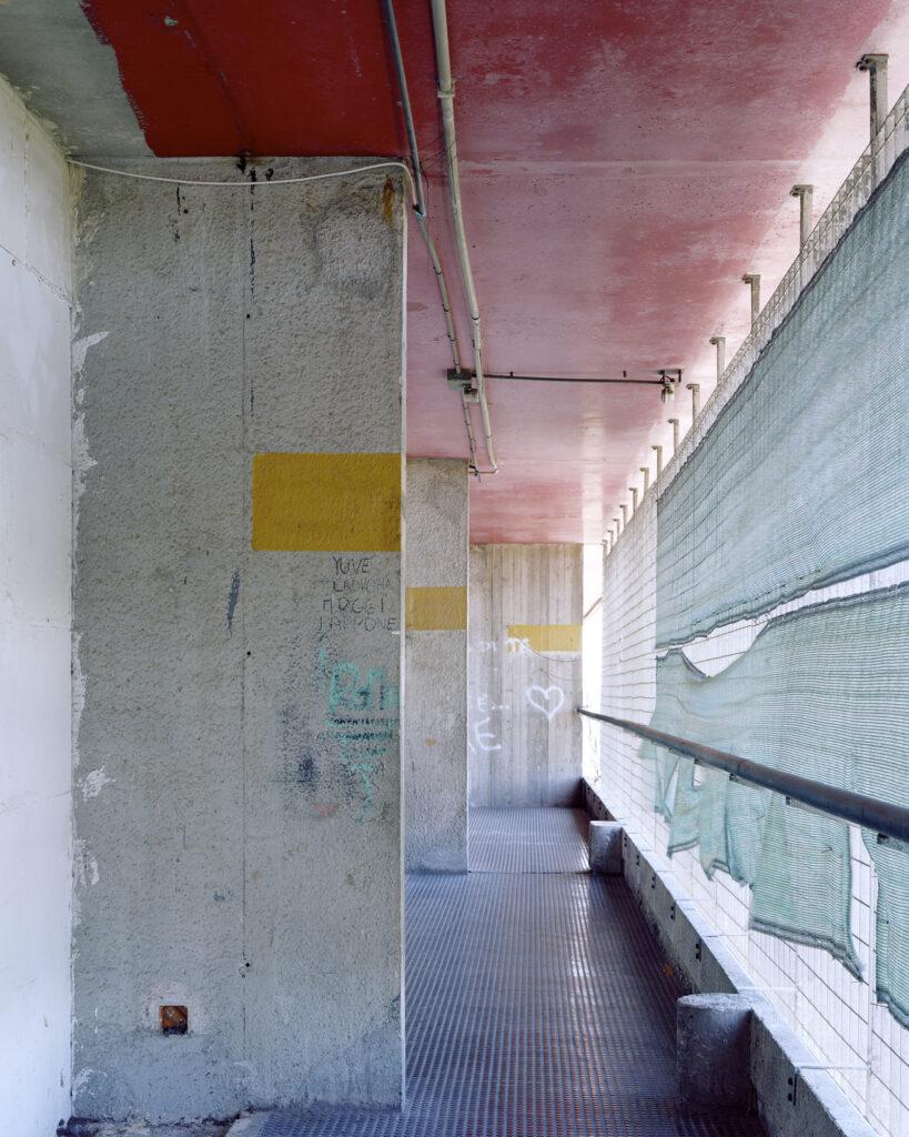 juan-baraja_corviale-171