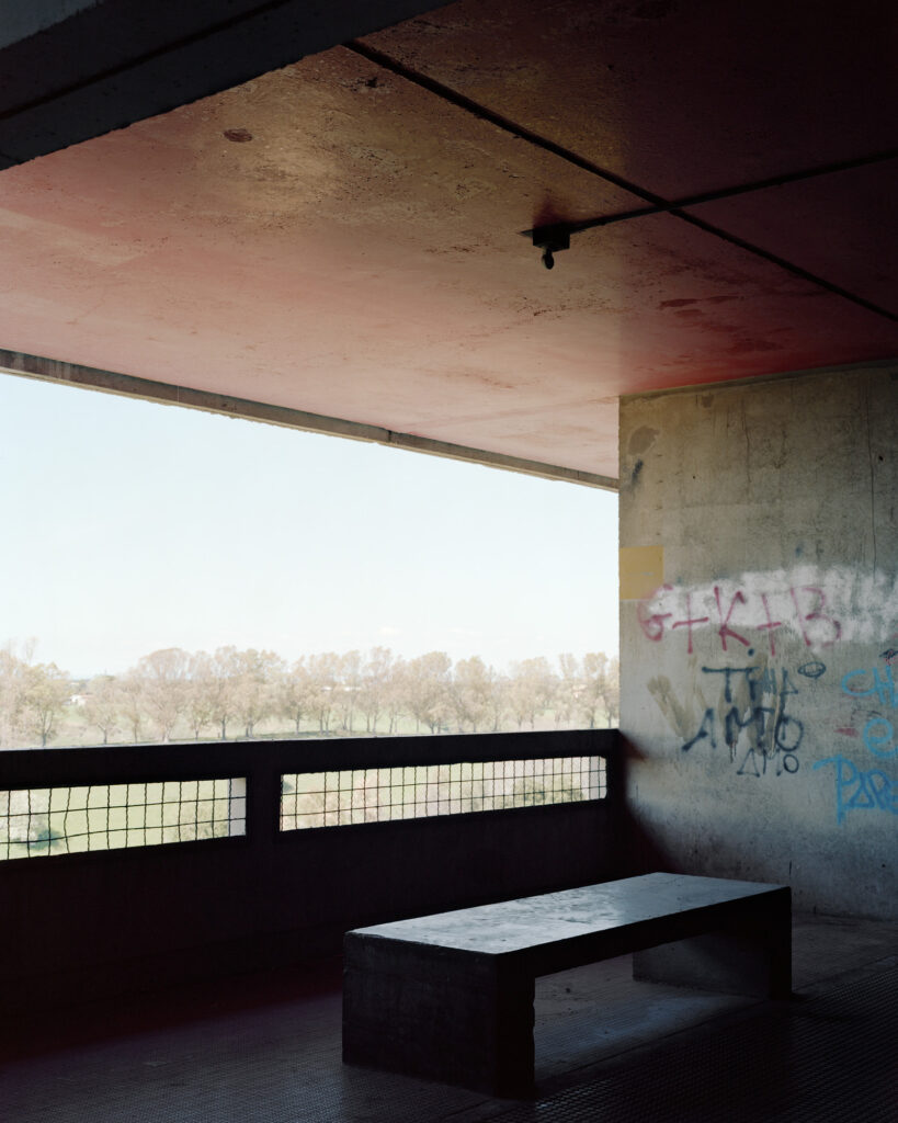 juan-baraja_corviale-170