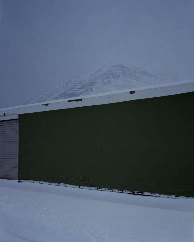 juan_baraja-norlandia-103