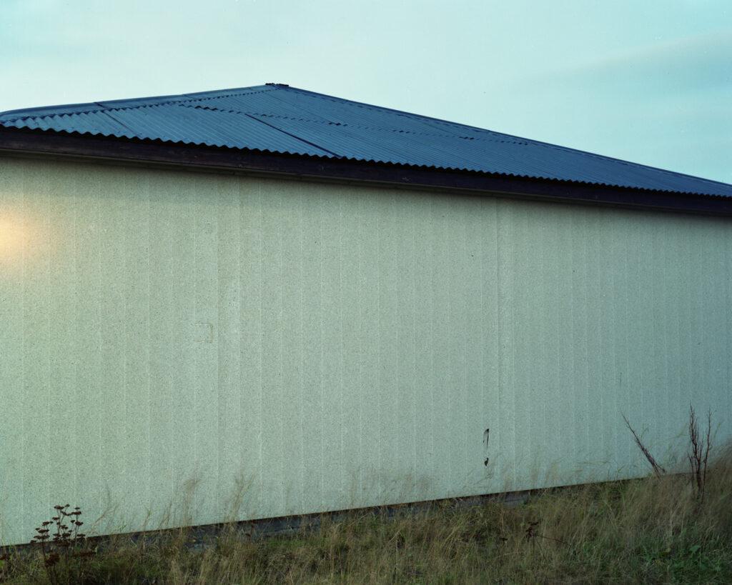 juan_baraja-norlandia-115