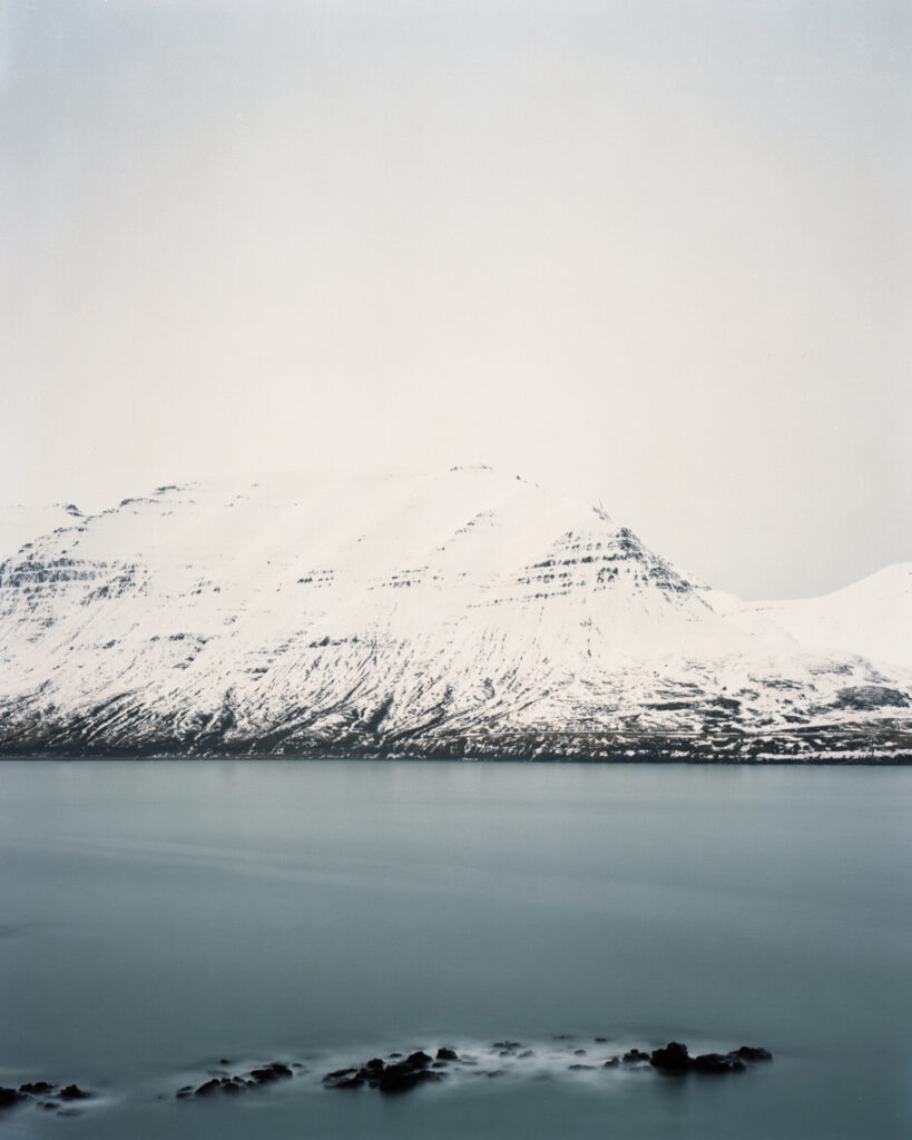 juan_baraja-norlandia-136