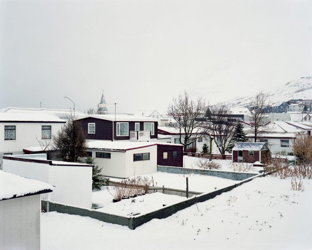 juan_baraja-norlandia-15