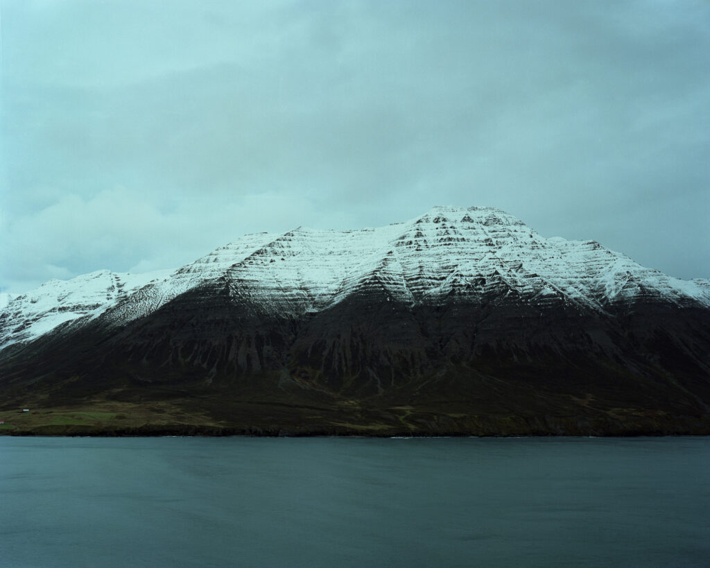 juan_baraja-norlandia-17