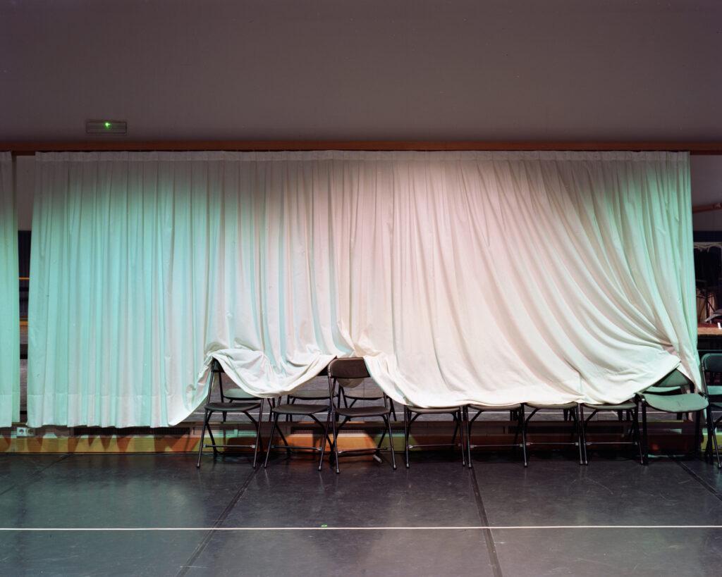 juan_baraja-teatro_real-14