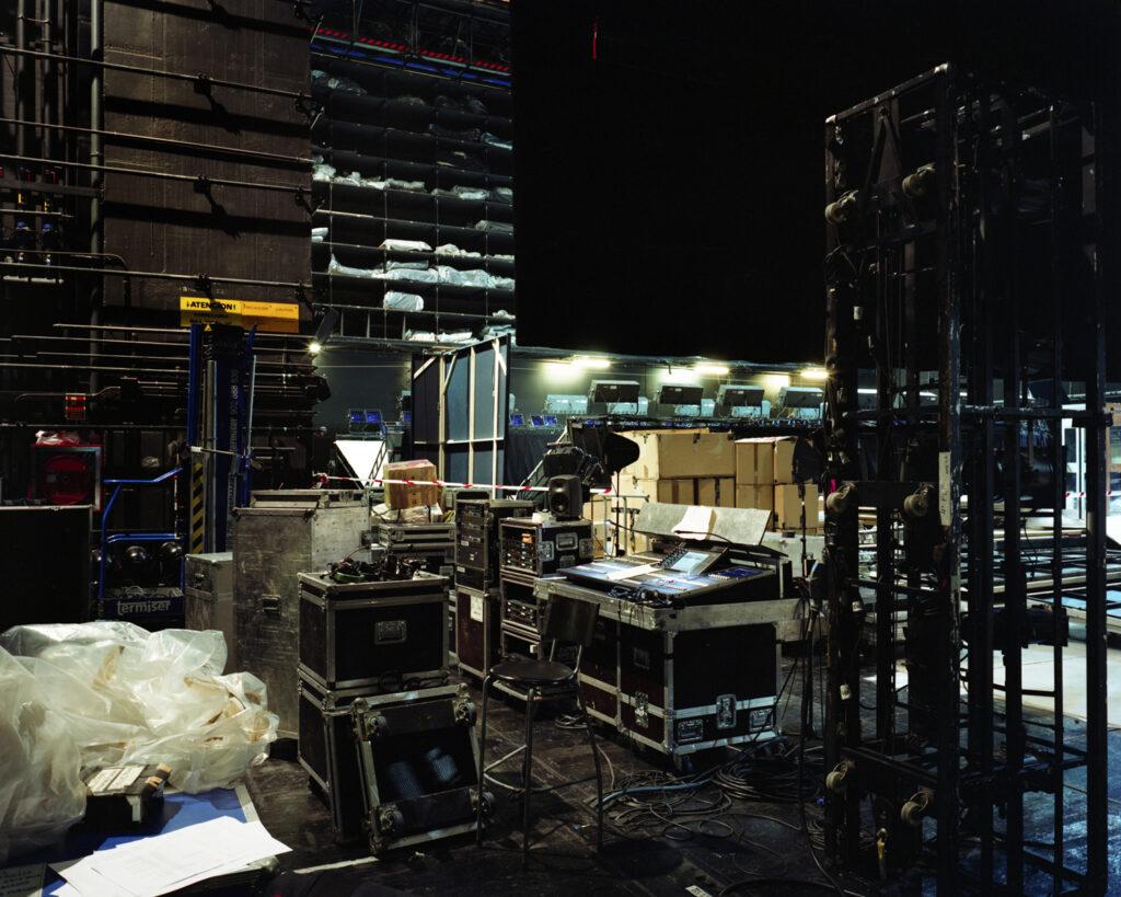 juan_baraja-teatro_real-28