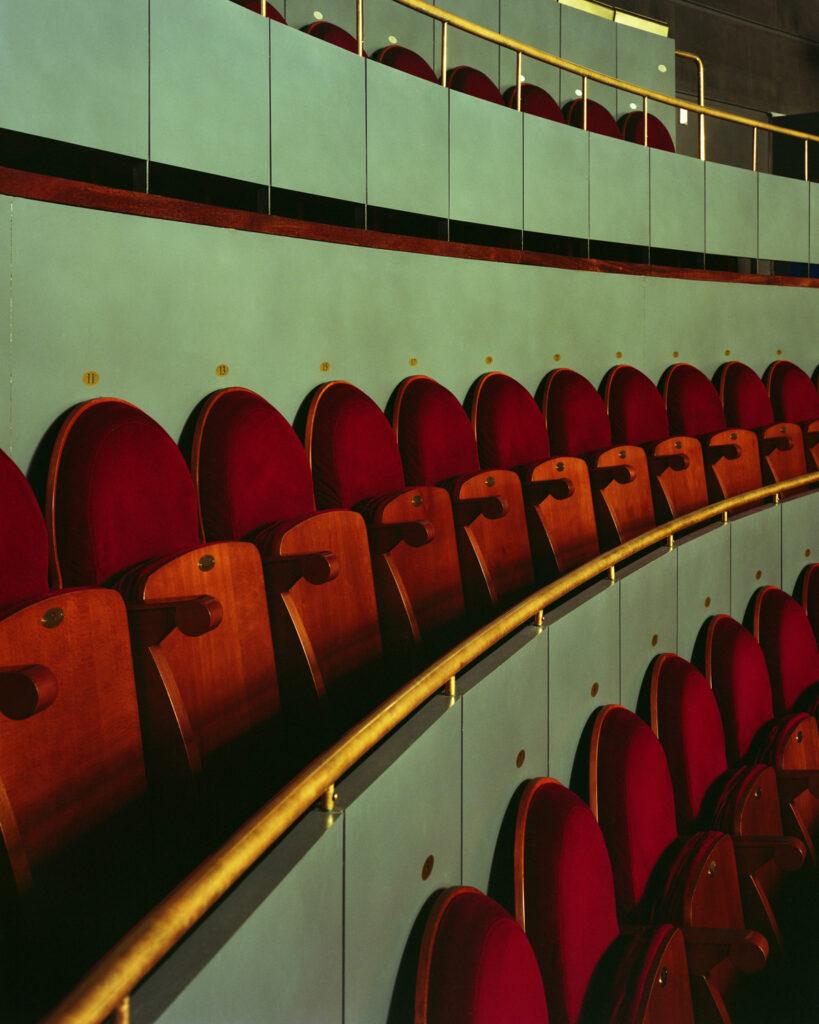 juan_baraja-teatro_real-71