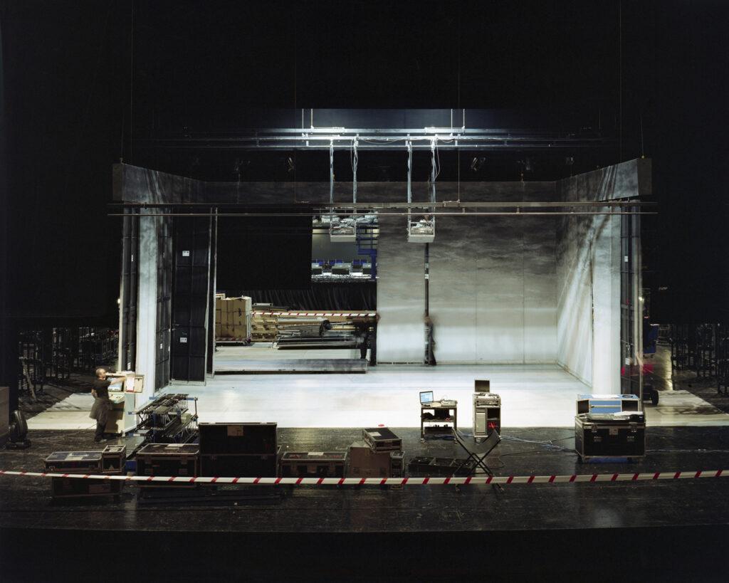 juan_baraja-teatro_real-73