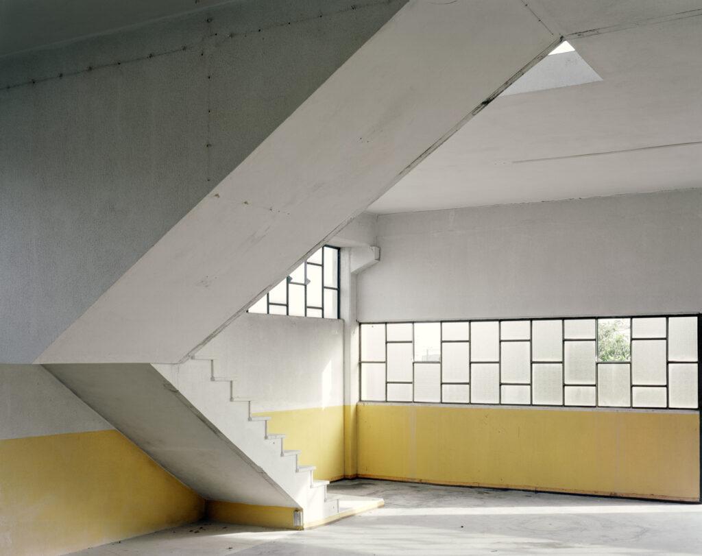 JuanBaraja_ 001