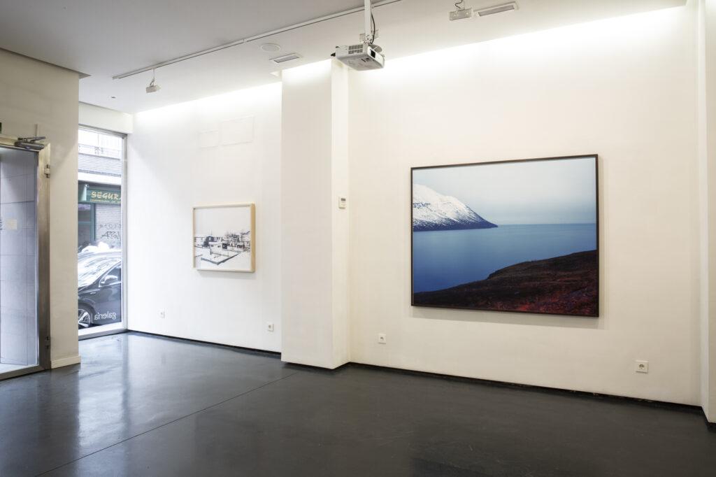 Juan Baraja - Norlandia