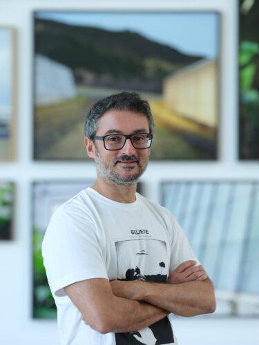 Juan Baraja - Olvidados del tiempo